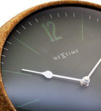 zegary ścienne jako dekoracje